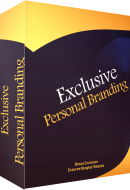 ecover-exclusive-personal-branding.png