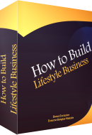 ecover-how-to-build-lifestyle-business.png
