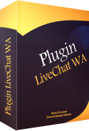 ecover-plugin-livechat-wa.png